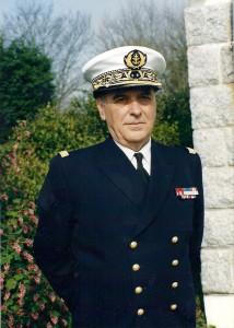 7bis- Jean-Pierre Beauvois