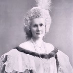 Elisabeth_;_Queen_of_Romania