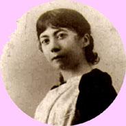 Blanche Franc-de-Ferrière 2