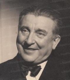 Pierre-Benoit