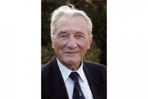 Yves-La-Prairie-le-fondateur-de-lifremer-président-AIAPL-est-decede-25-août-2015