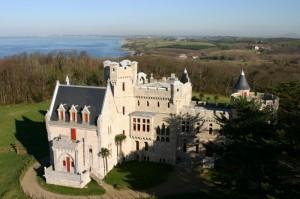 hendaye-chateau-abbadia-astronomie