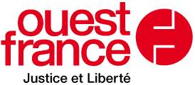 logo-of-274x120