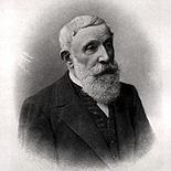 Alfred Mezieres