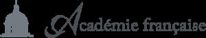 logo Académie française