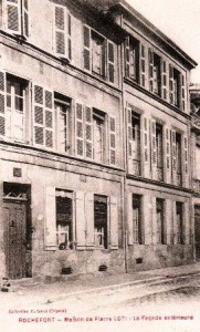 loti-maison