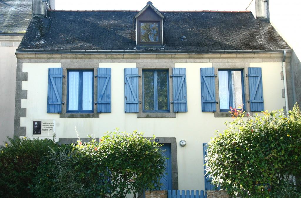 12-22-09-16-maison-de-pierre-le-cor-mon-frere-yves