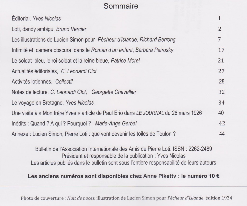 sommaire-35