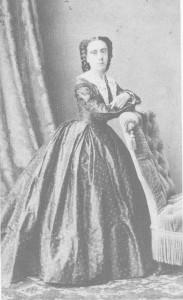 Marie Bon