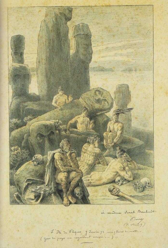 JV-île Pâques 1872-p125