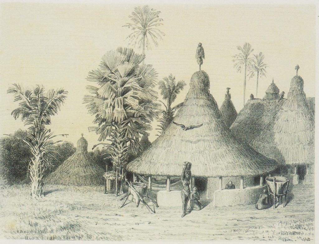 JV-Boffa-1874-p128