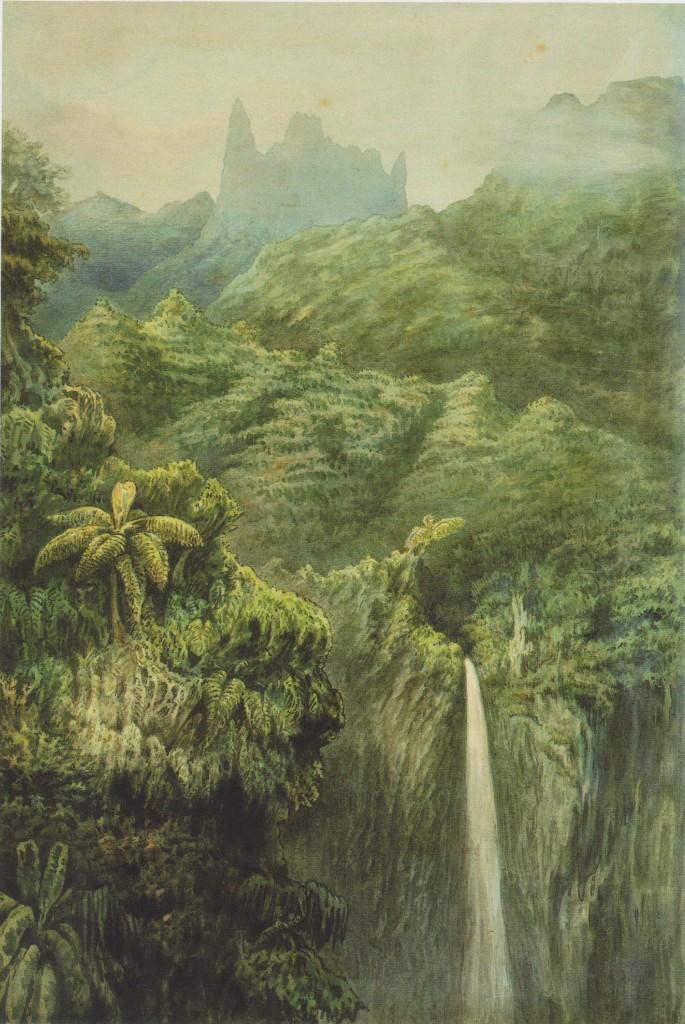JV-Cascade Fautana-1872-p160
