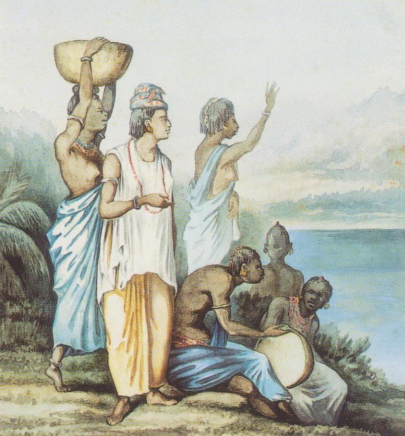 JV-Femmes-Gorée-1872-p122
