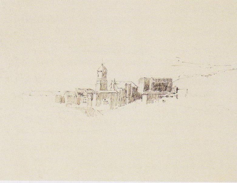 JV-Fontarabie-Bakhar-1891-p144