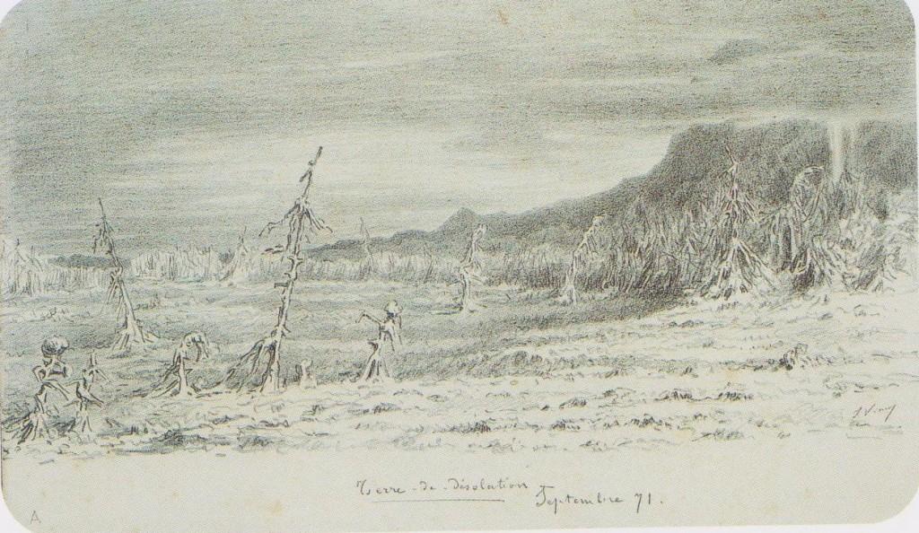 JV-Ile désolation-1871-p123
