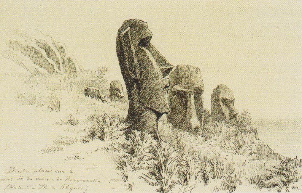 JV-Moai-Pâques-1871-p124