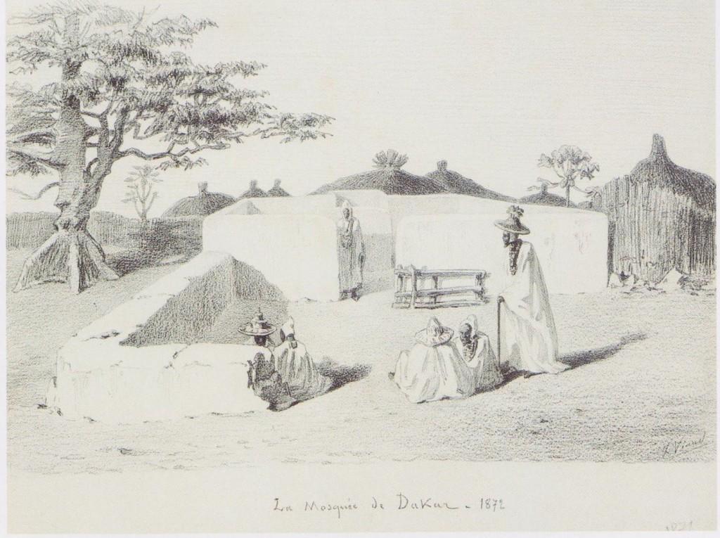 JV-Mosquée-Dakar-1872-p121