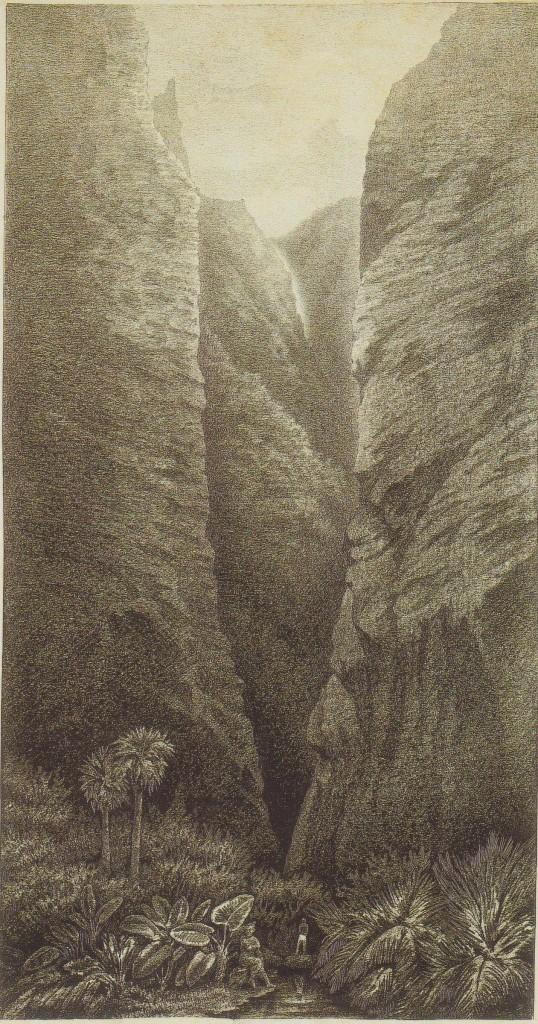 JV-Nuku-Hiva-1872-p126