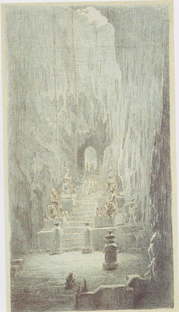 JV-Pagode Da Nang-1883-p133