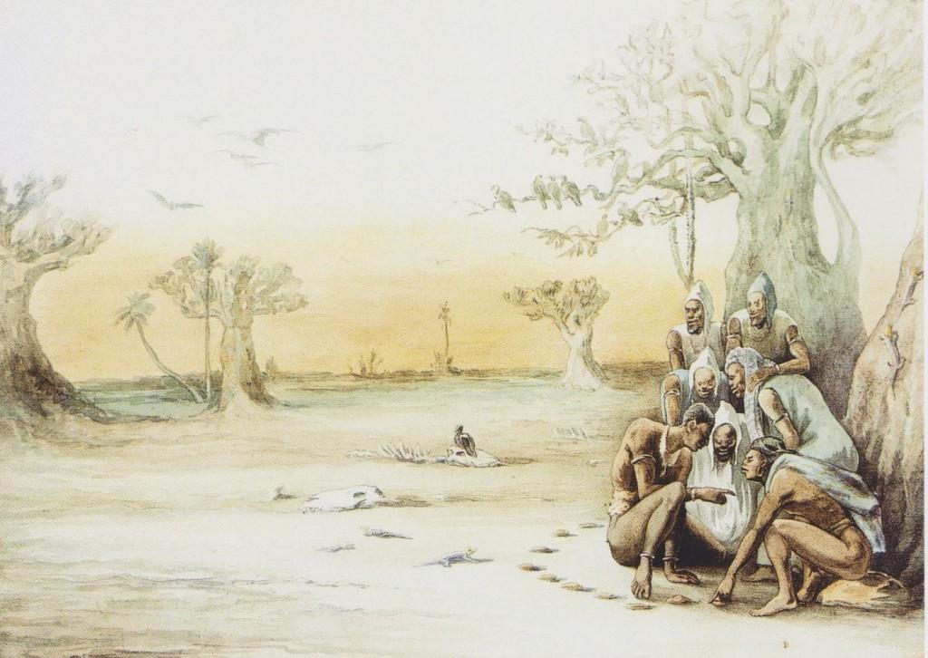 JV-Sorciers-Dakar-1871-p121