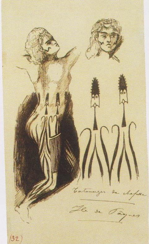 JV-Tatouage chefesse Pâques-1871-p111