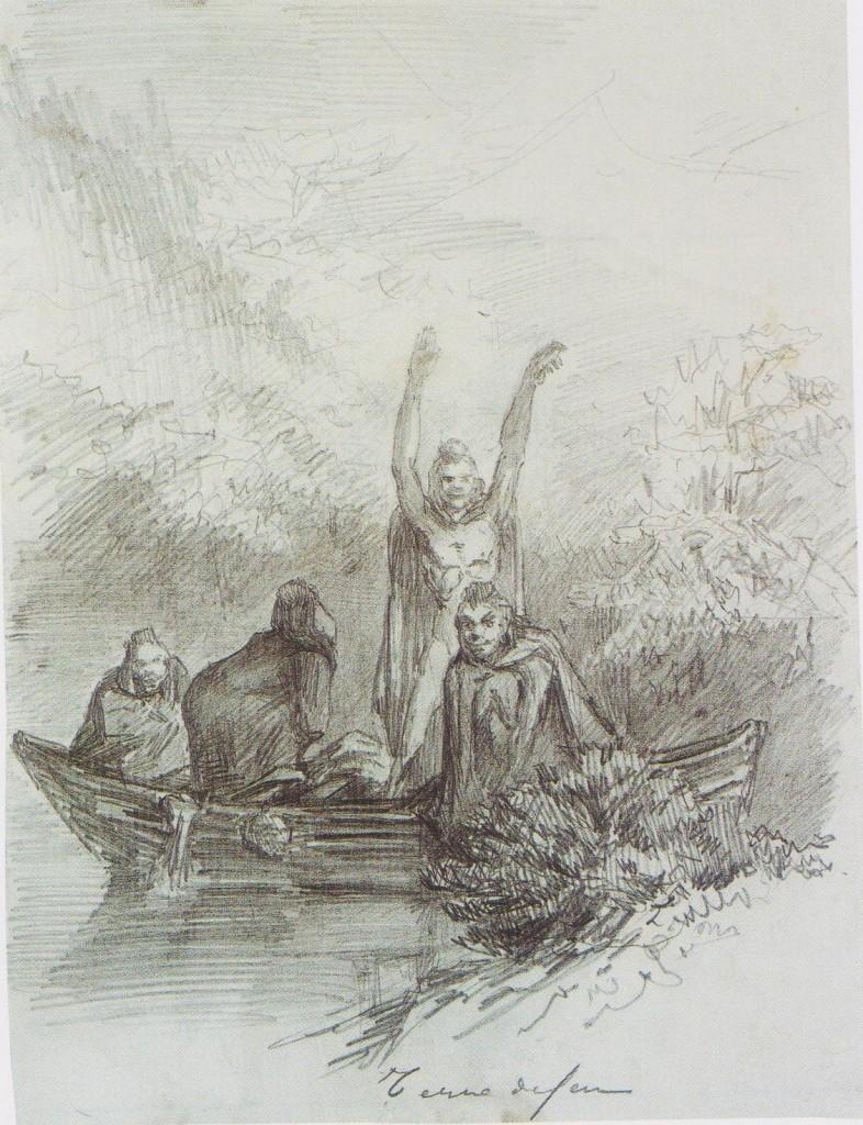 JV-Terre Feu-1871-p123