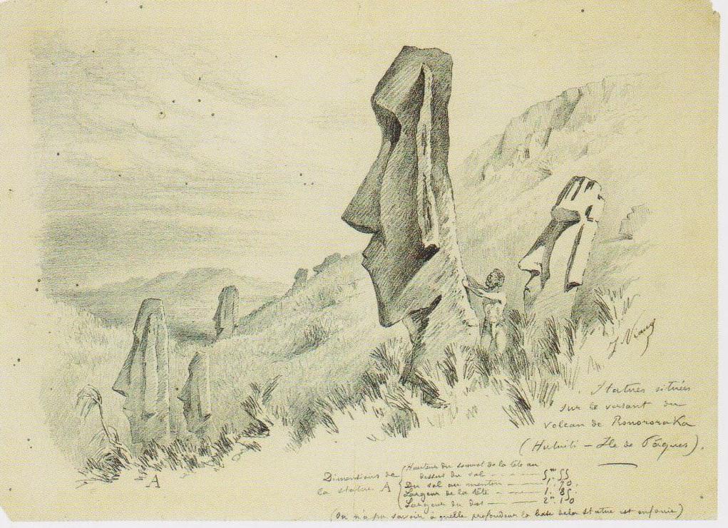 JV-Volcan-Pâques-1871-p124