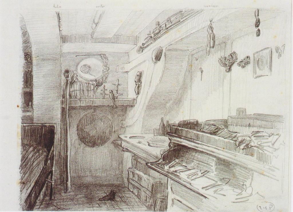 JV chambre Flore bureau-1872-p120