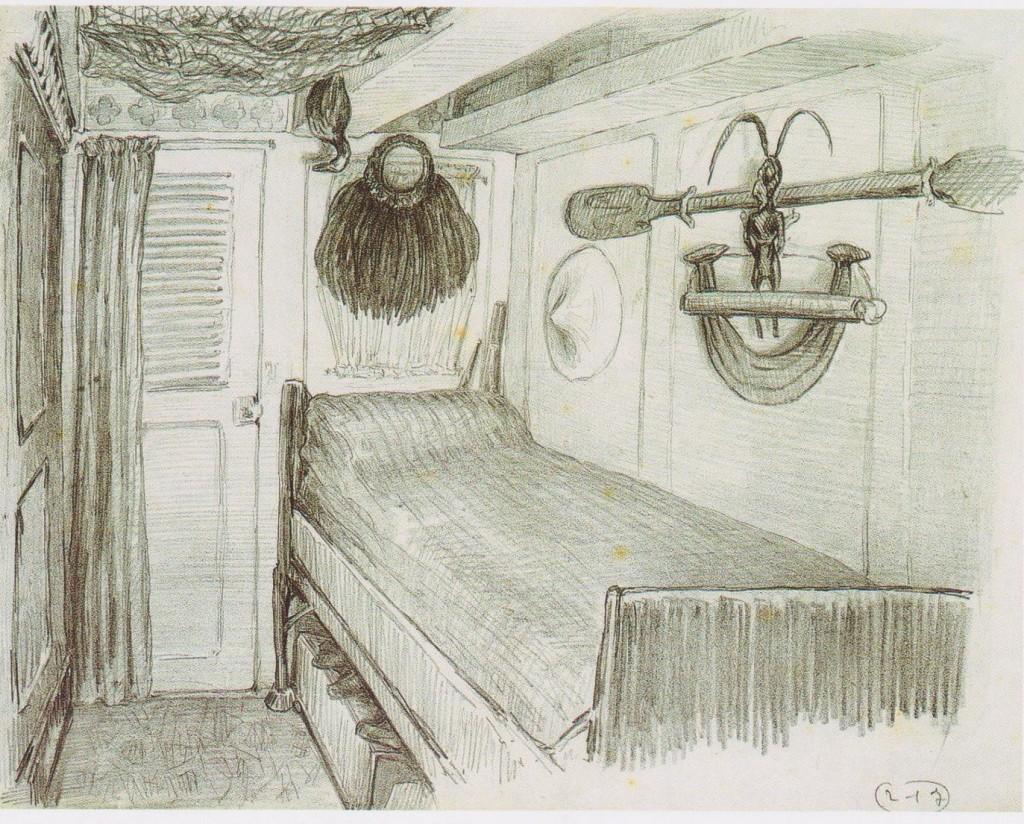 JV chambre Flore lit-1872-p120