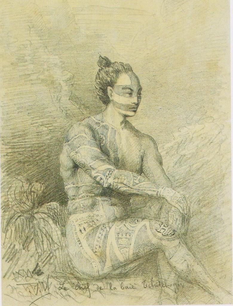 JV-chef Taïoa-1872-p111