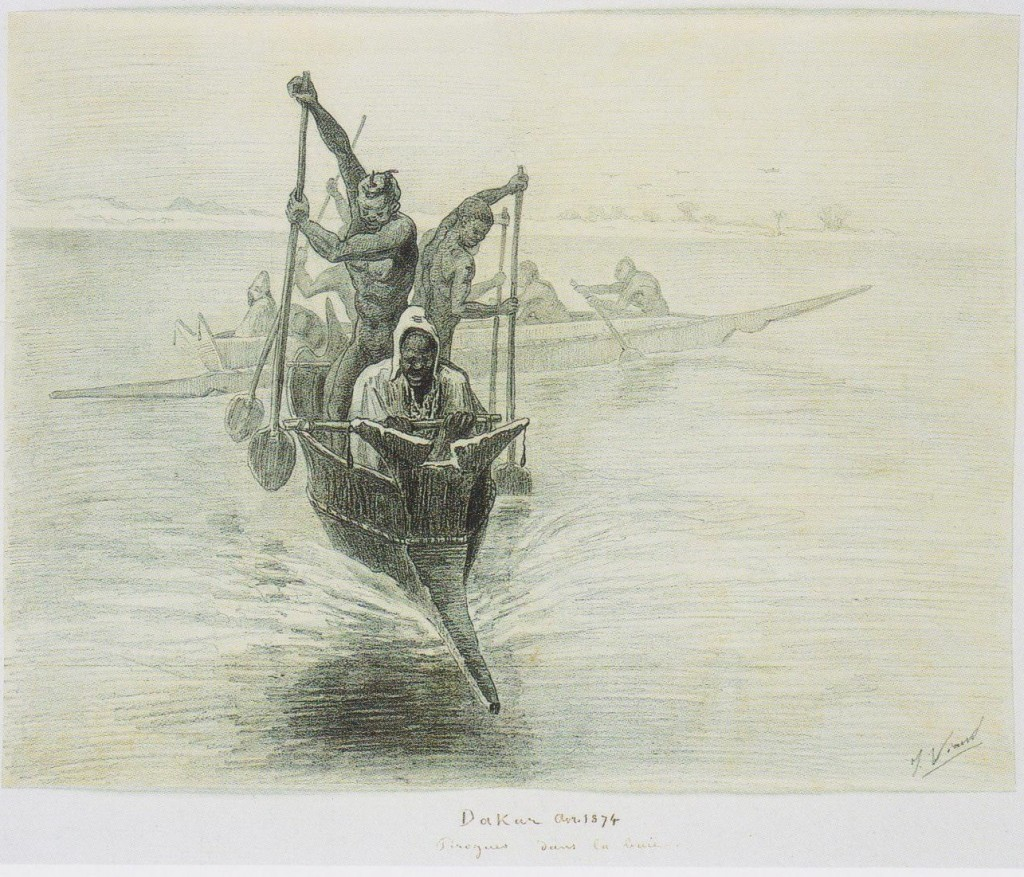 JV-pirogues Dakar-1874-p128