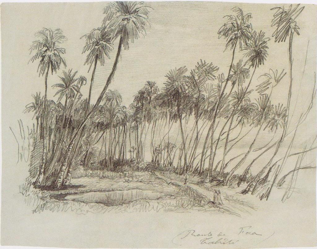 JV-route Faa-1872-p163