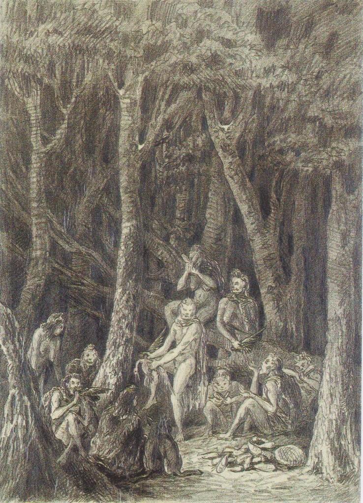 JV-scène indigène-1871-p122