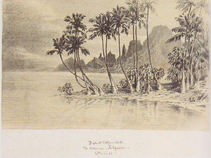 JV-tahiti-Afareaitu-1872-p162