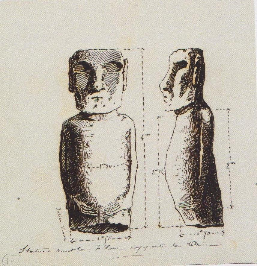 Moai-1871-p117