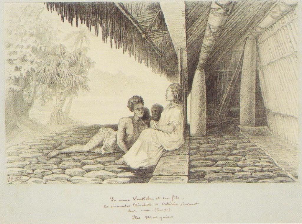 Vaékéhu 1872 JV-p119