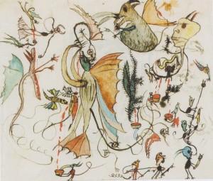 dessin J.Viaud E 1861-p21