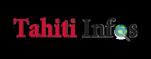 Logo tahiti-infos