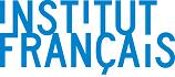 Logo Institut français Ankara