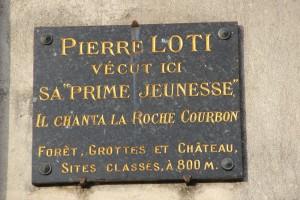 Saint Porchaire-Loti-26 sept. 2017 029