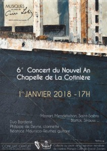 CONCERT-NOUVEL-AN-2018