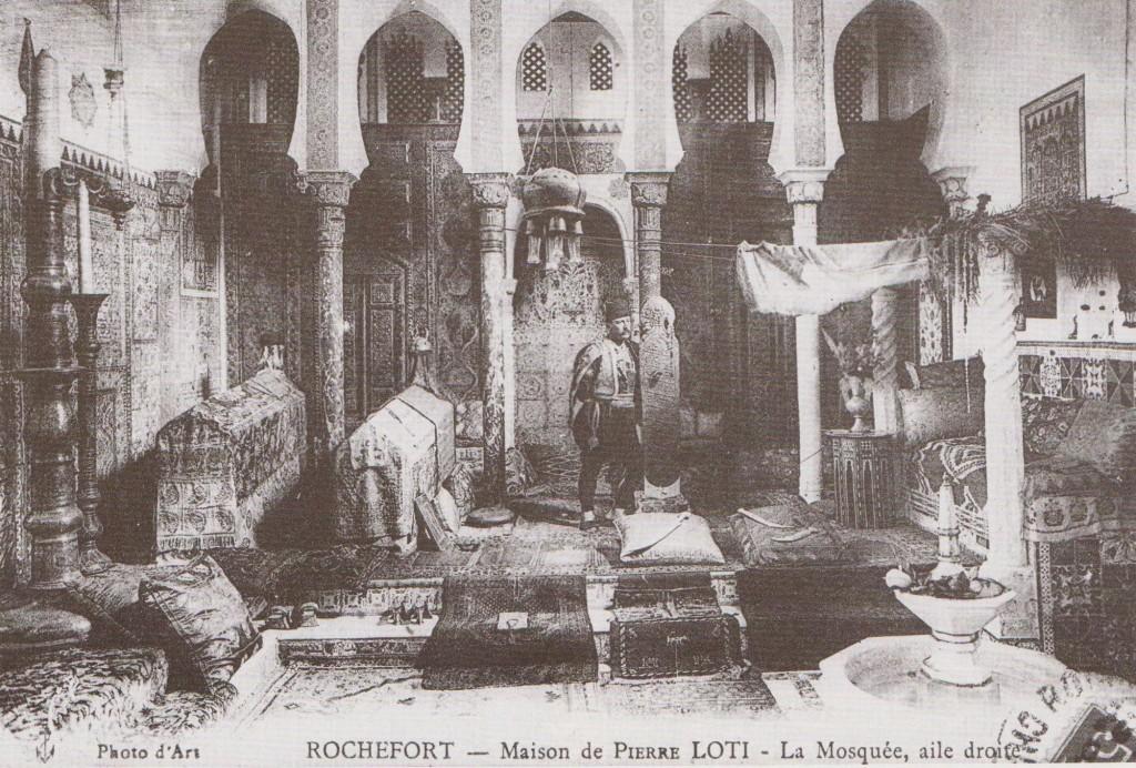 Mosquée 2bx
