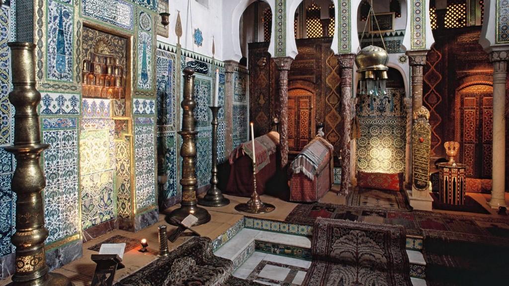 Mosquée00