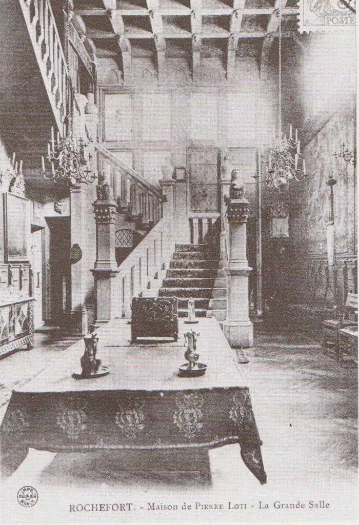 Salle renaissance04x