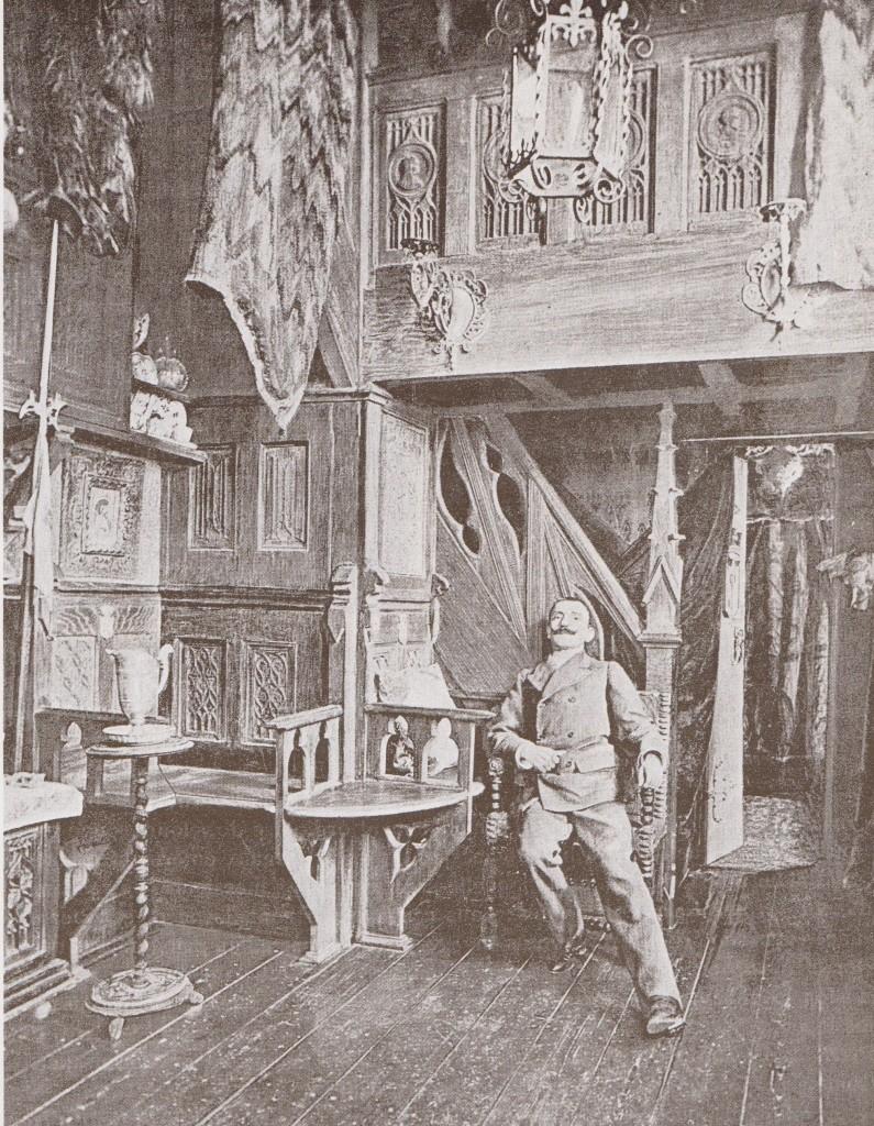 salle gothique 2.jpegx