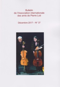 bulletin page garde n°37
