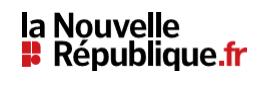 Logo Nvle République