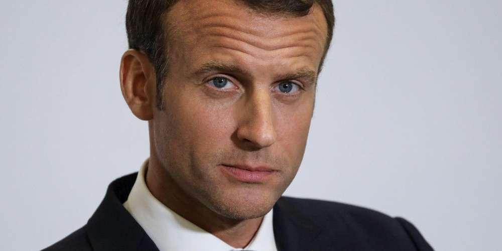 -le-president-de-la-republique-visitera-la-maison-pierre-loti-8-6-18