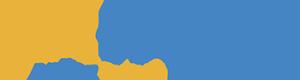 logo artSIXMic