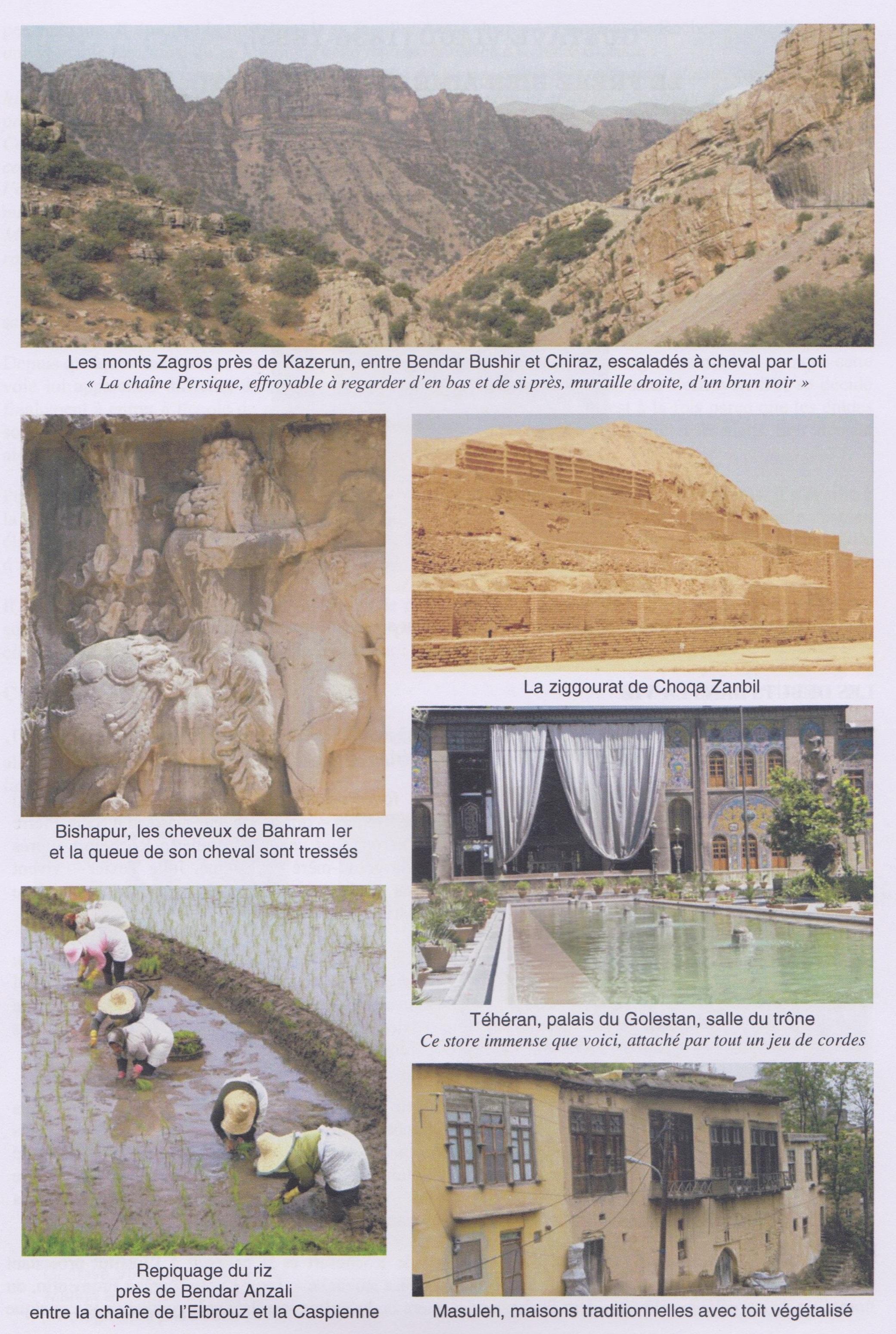 Iran 10